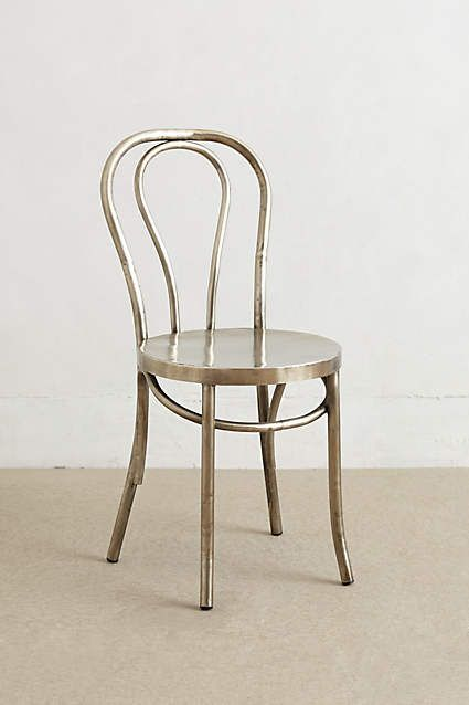Brerie Dining Chair