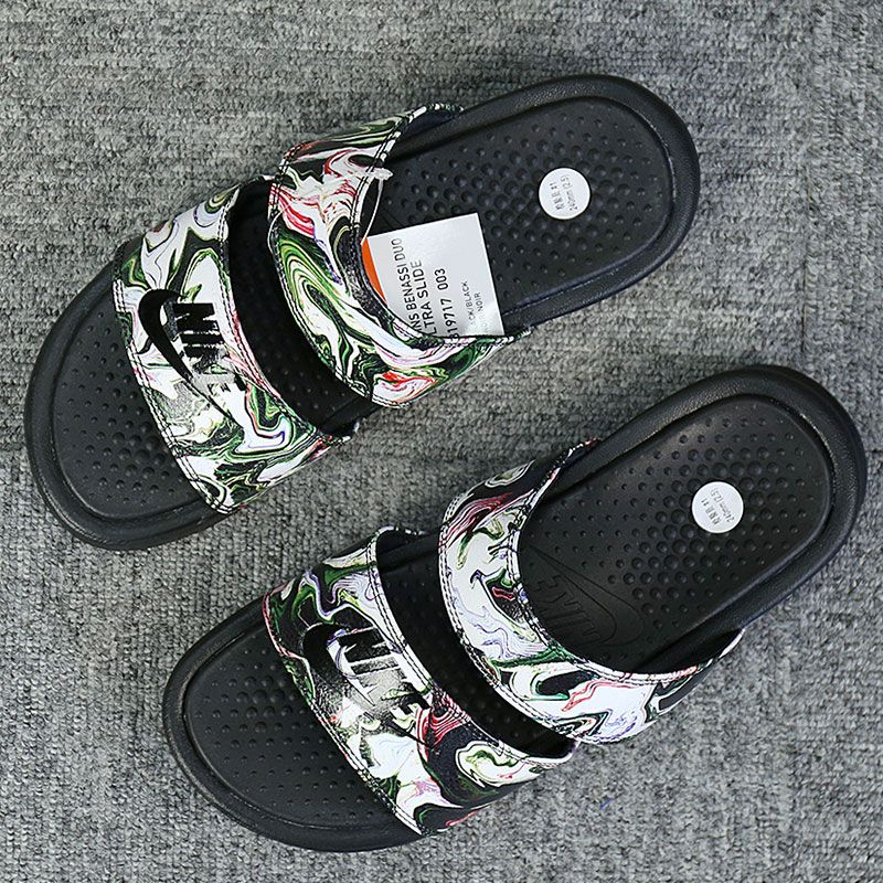 Buy Nike Sport Sandals Womens Up To 33