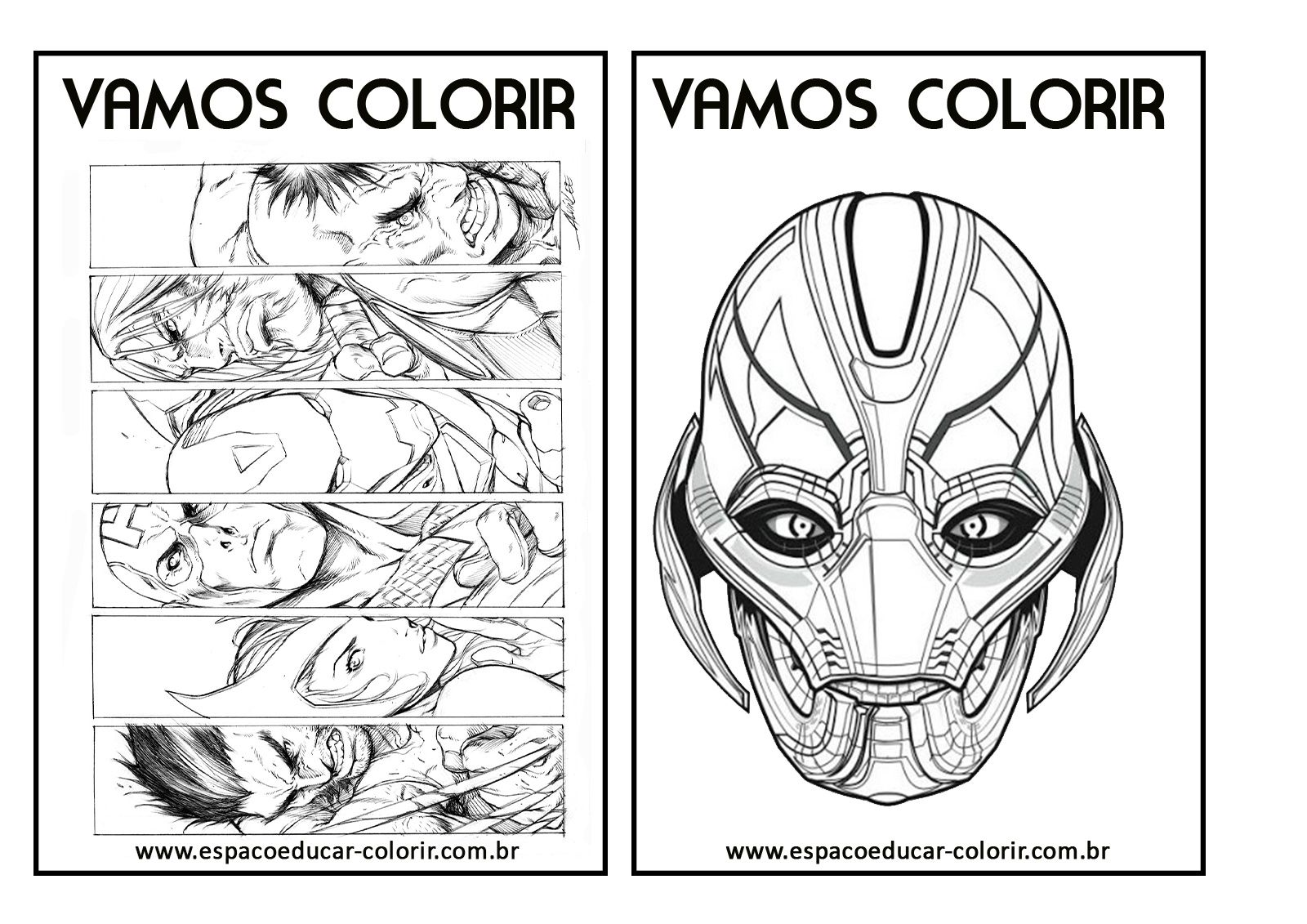 revista-de-colorir-gr%C3%A1tis-dos-vingadores-super-her%C3%B3is ...