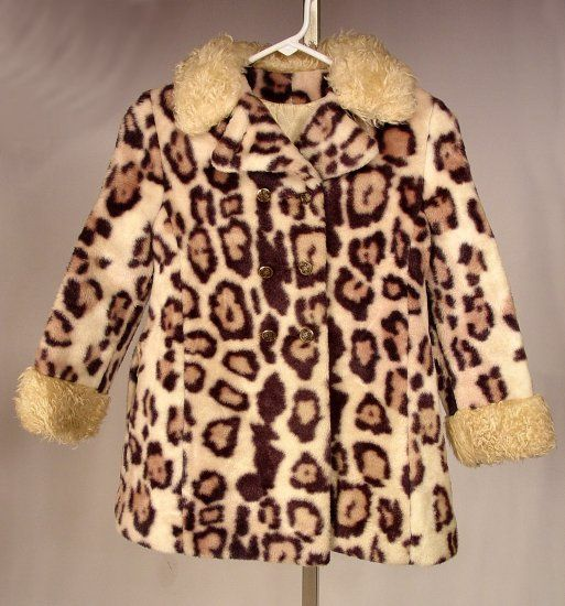 1000  images about Love Like Leopard on Pinterest | Black leather