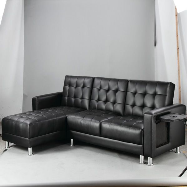 The Way For A Great Leather Sofa With Images Sofa Luxury Sofa Leather Sofa