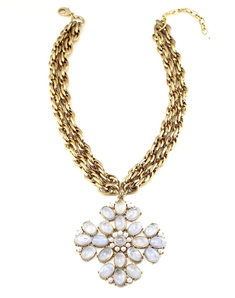 To acquire How to vintage for shop costume jewelry pictures trends