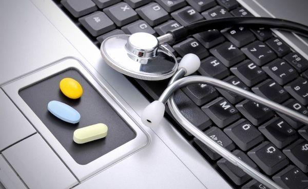 Pin Oleh Tumini Jenong Di Tugas Sekolah Social Media Health Care
