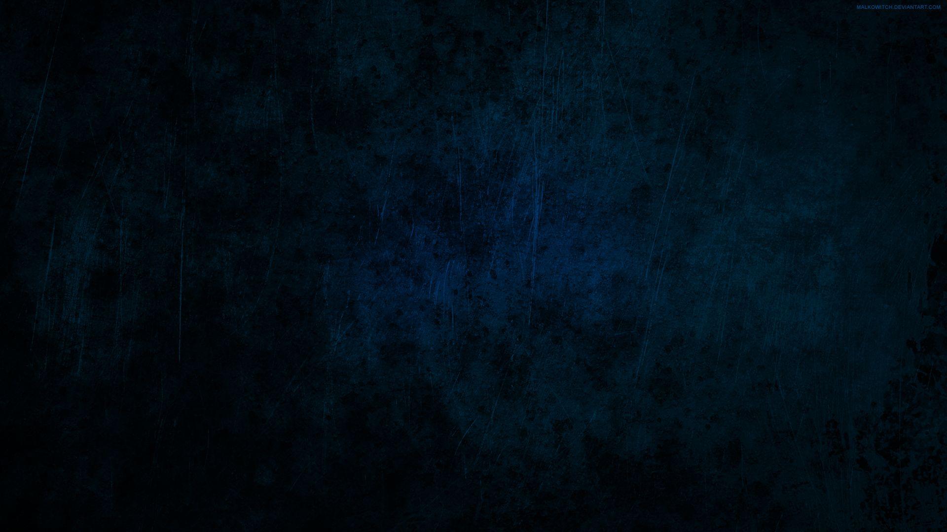 Dark Wallpaper Qhd Best Wallpaper Hd Dark Blue Wallpaper Blue Wallpapers Dark Wallpaper