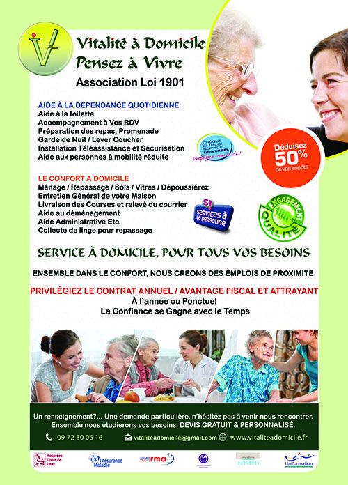 Pin By Web Studio Agency On Supports De Communication Logos Flyers Cartes Visite En Ttes Panneaux