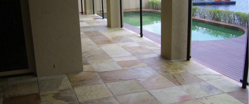 Gold Coast Concrete Solutions provides best Driveway