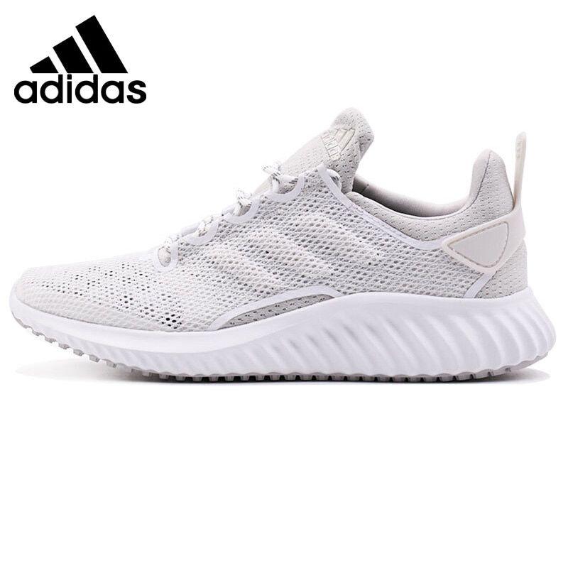 Adidas Alphabounce CR Women's Running