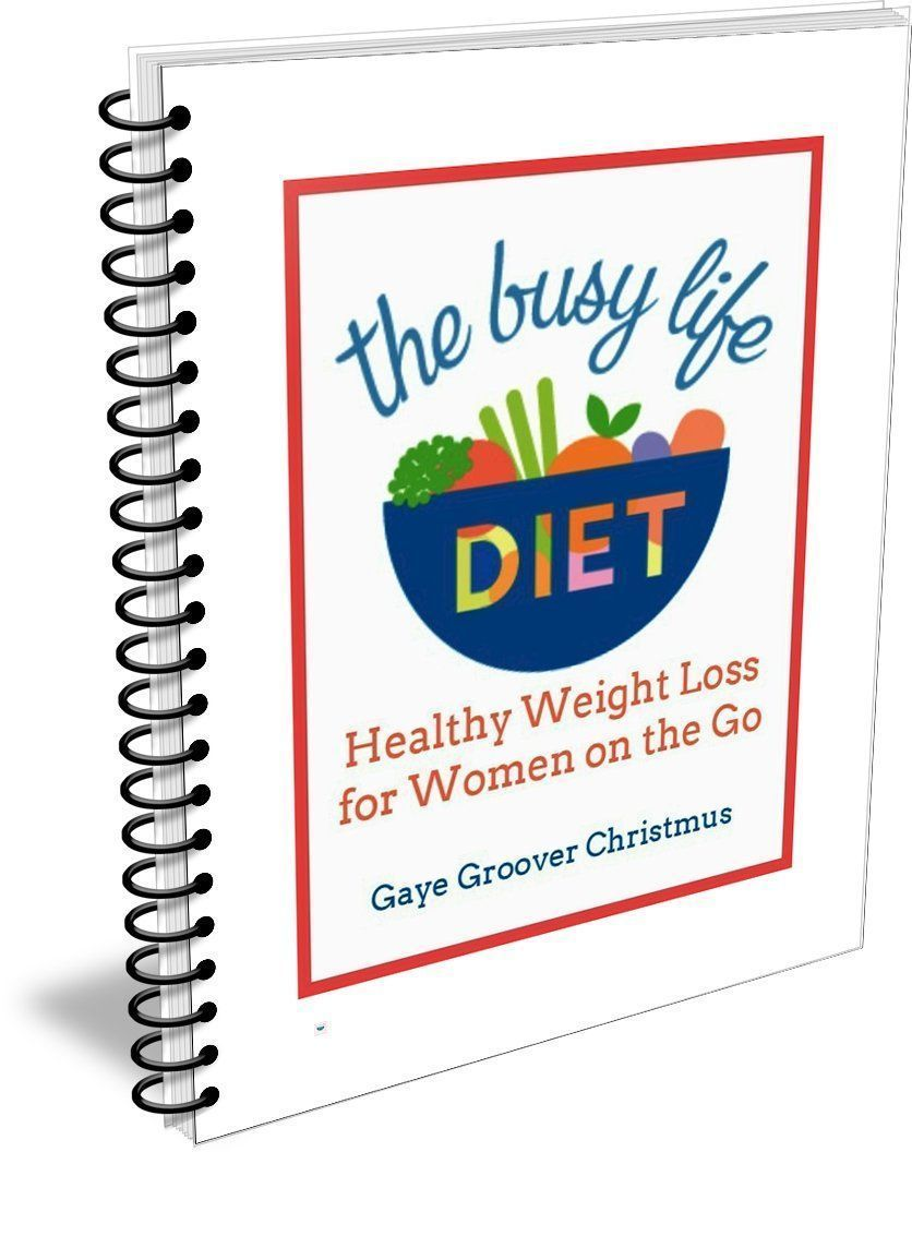 Quick weight loss tips for vegetarians #easyweightloss <= | how to eat right to lose weight fast#wei...