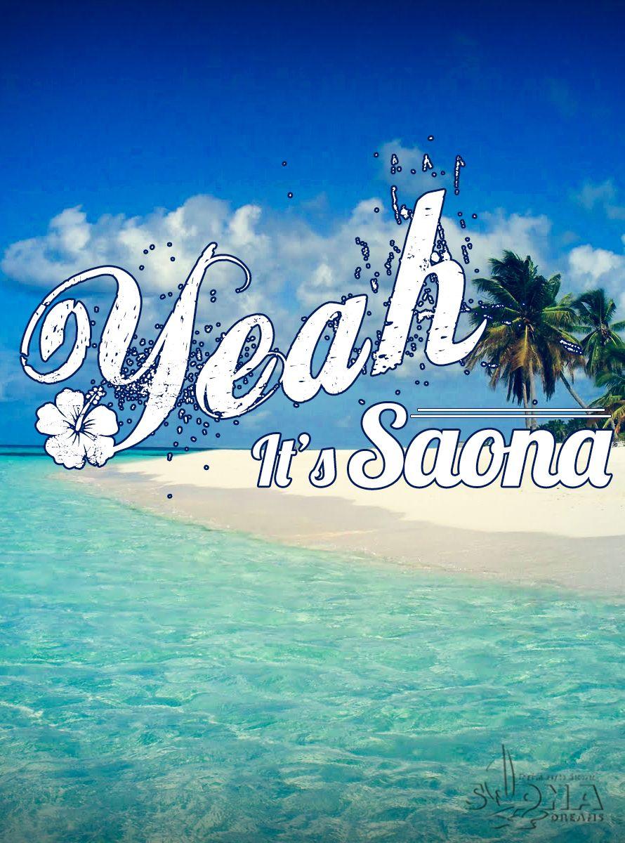 Yeaaaaah It's Saona!!  #Saona #IslaSaona #EnjoySaona #Saonadreams #Vacaciones #DominicanRepublic