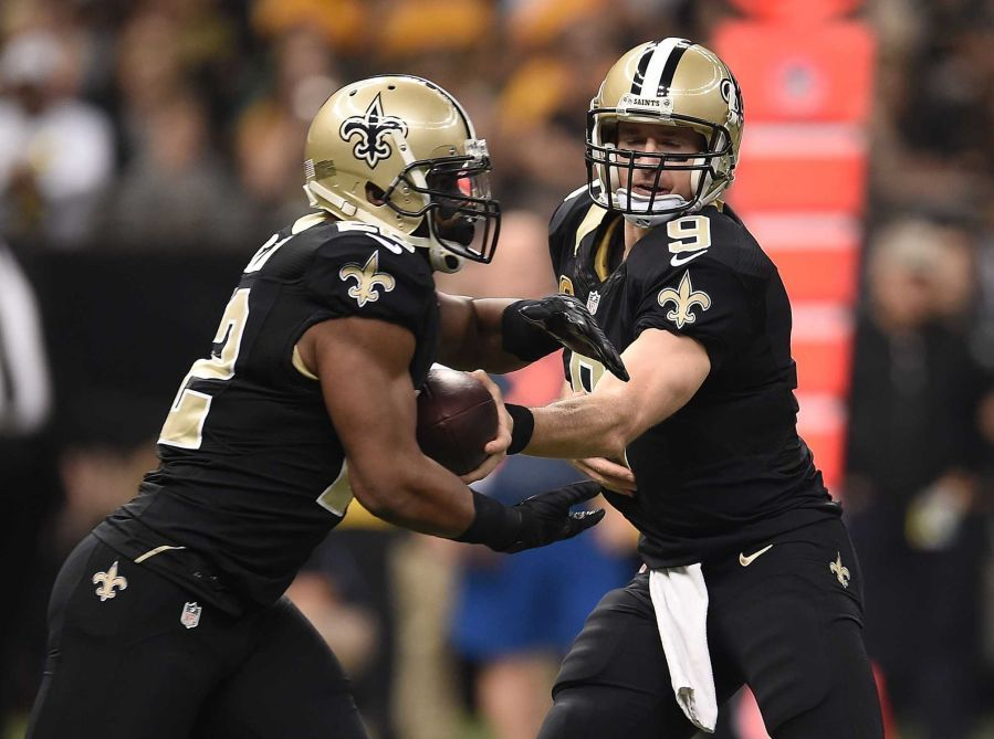 Packers Vs Saints New Orleans Saints Football New Orleans Saints Baltimore Ravens Football