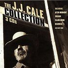 EUR 13,09 - The JJ Cale Collection - http://www.wowdestages.de/2013/08/10/eur-1309-the-jj-cale-collection/