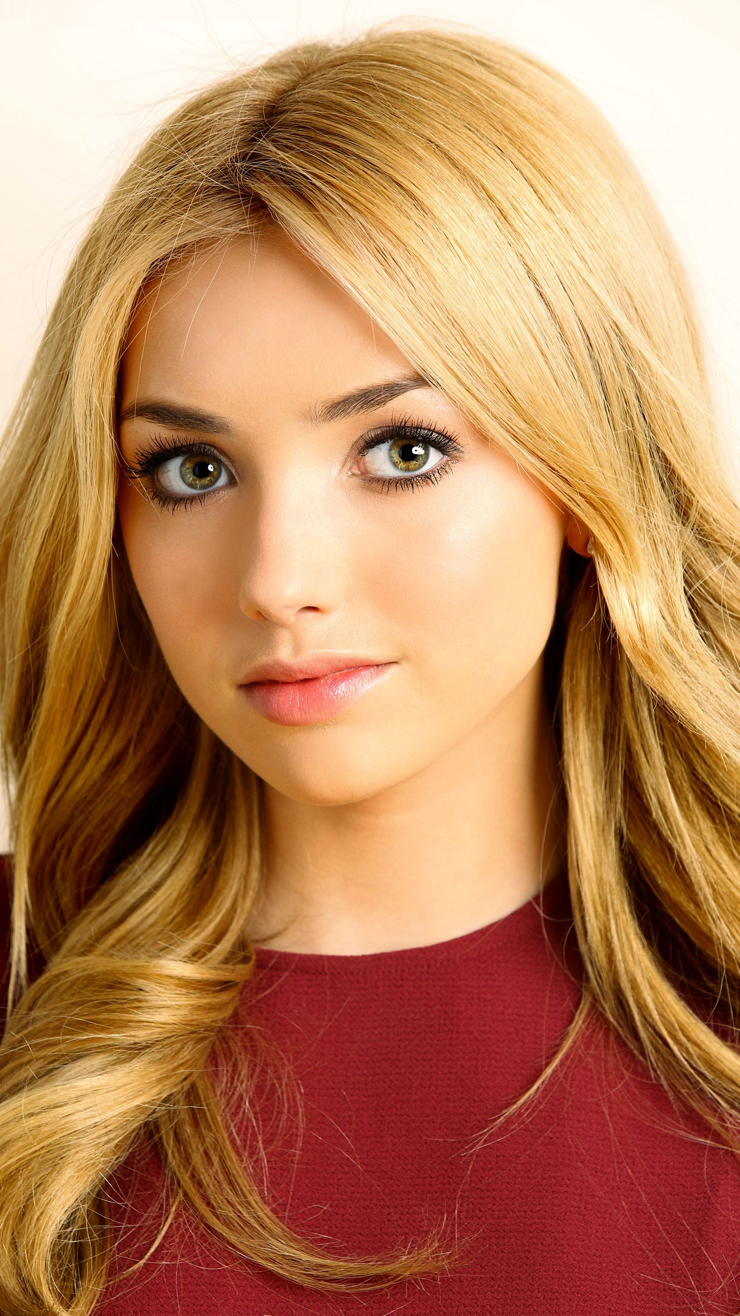 Peyton List Nude Pics and Videos - - Top Nude