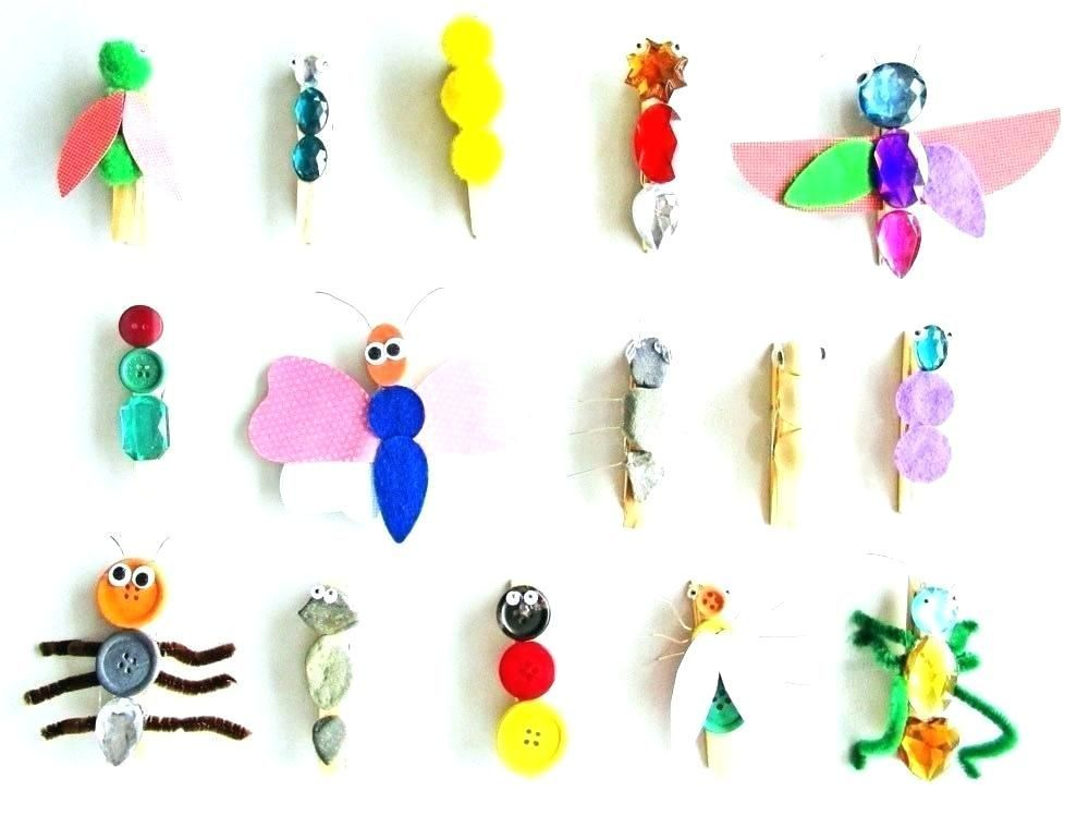 Art And Craft For Kids Video – Antalyahavalimanitransfer.co #5minutencraftsvideo art and craft for kids video – antalyahavalimanitransfer.co Craft Video craft videos #videos #kids #5minutecraftsvideos Art And Craft For Kids Video – Antalyahavalimanitransfer.co #5minutencraftsvideo art and craft for kids video – antalyahavalimanitransfer.co Craft Video craft videos #videos #kids #5minutecraftsvideos