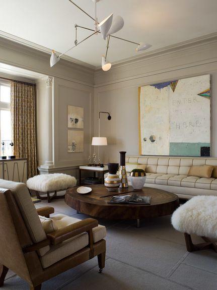 Leverone-design-interiors