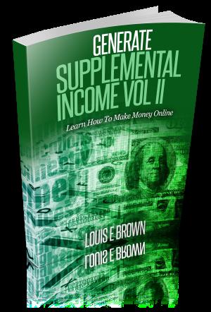 ome Vol II Reviews & PDF Free Download.