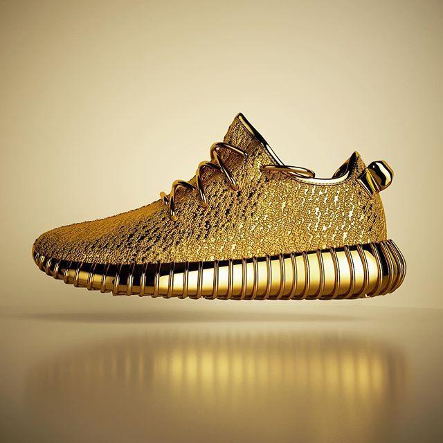 basket adidas kanye west | où les acheter en ligne | www