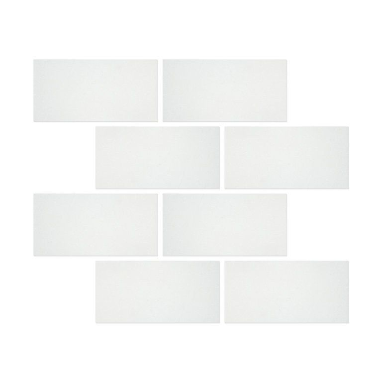 Excellent 1 Inch Ceramic Tiles Thick 16X32 Ceiling Tiles Regular 24X24 Drop Ceiling Tiles 2X2 Ceiling Tiles Home Depot Youthful 3 X 6 Beveled Subway Tile Black3X6 White Subway Tile Bullnose 6 X 12 Thassos White Marble Polished Subway Brick Field Tile ..