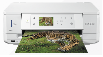 Epson Expression Home XP-445 Driver Download Printer Reviews