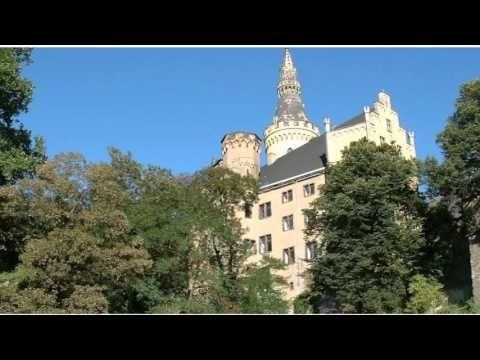 Pin By Germanhotelstv On German Hotel Videos House Styles