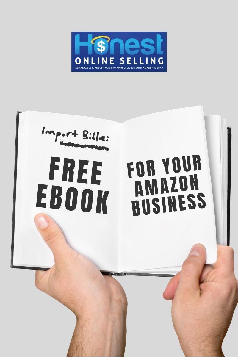 So importieren und verkaufen Sie in einer Wettbewerbsnische bei Amazon   – Making Money