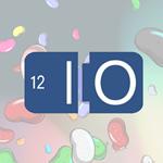 สรุปงาน Google I/O 2012 (เจาะลึกทุกรายละเอียด)