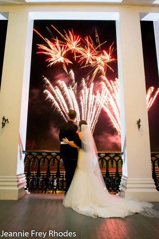 Pin on A Bride & Her Marine Wedding on February 20, 2016