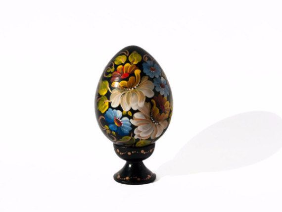 Wooden easter egg grandma gift sister easter decoration easter gift wooden easter egg grandma gift sister easter decoration easter gift for mom grandparent gift mothers day negle Image collections