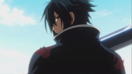 Kirigakure Saizou (Brave 10)