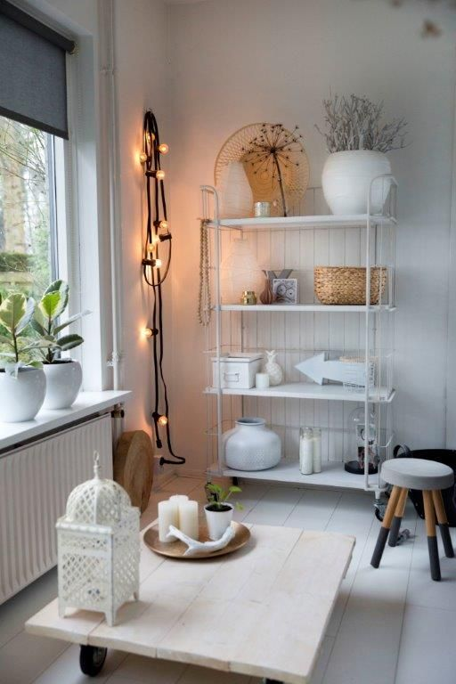binnenkijker een warm en natuurlijk interieur van diny decorations pinterest decoration and interiors