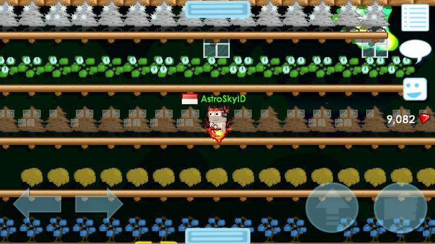 Resep Growtopia Lengkap Growtopi Recipes Pinball Perkalian