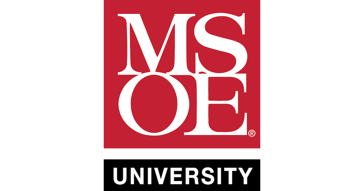 Service opportunities enable MSOE students, faculty, staff