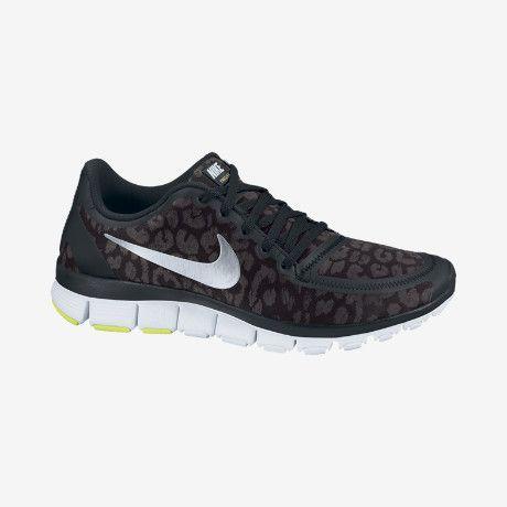 buy online 9cf2f c61c8 Nike Free 5.0 V4 Women s Shoe Size 8.5  100