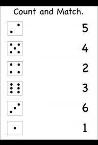 numbrid ja hulgad