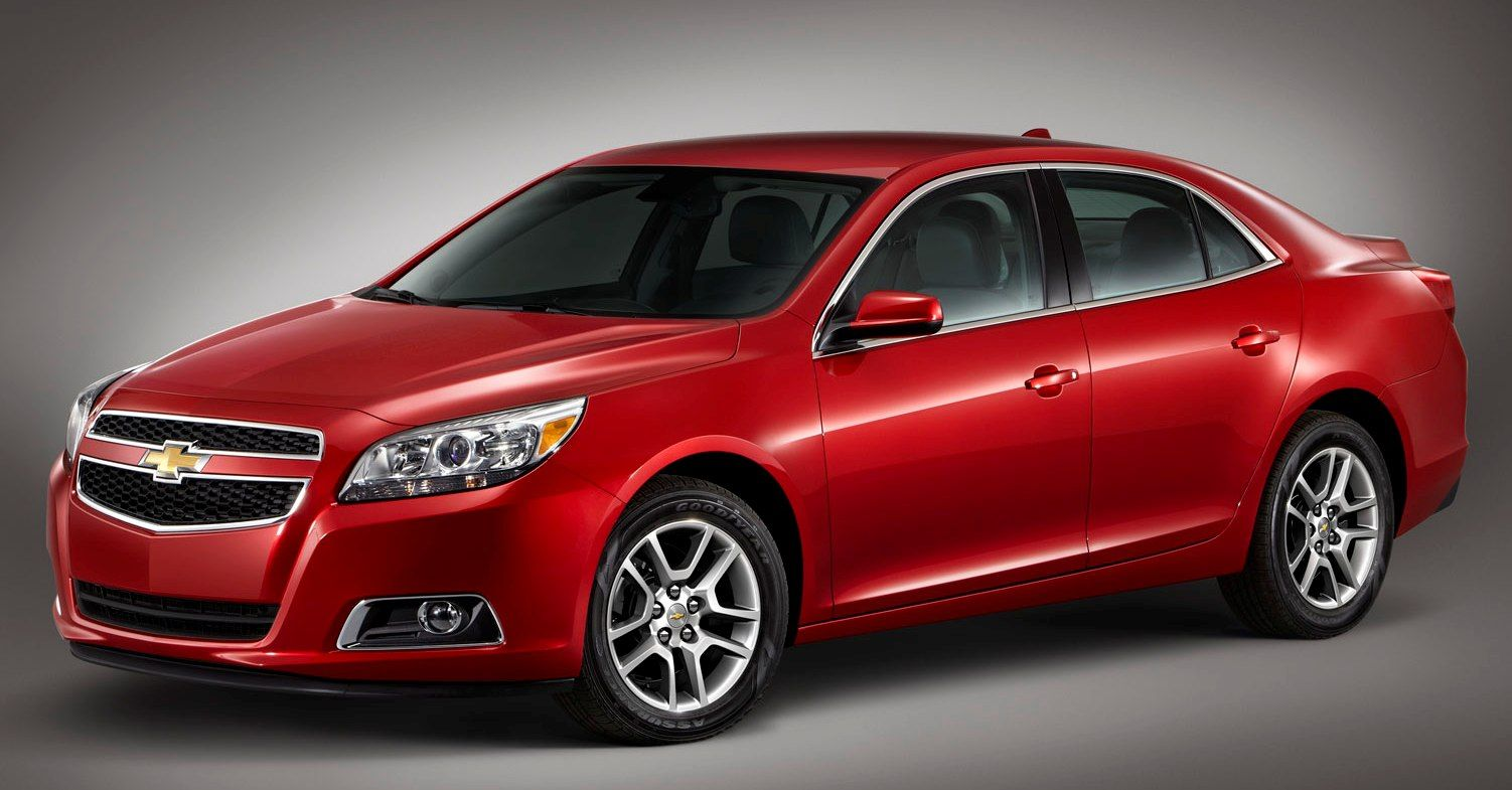 Chevrolet 2014 images hd wallpapers