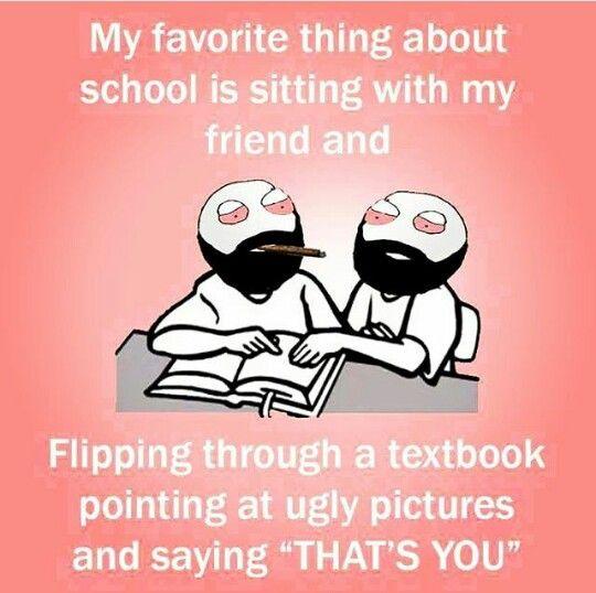 Yaaaa really. . | ѕтυ∂єηтѕ lyf | Pinterest | School memories ...