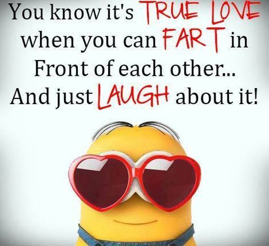 Funny Minions Pictures And Quotes…