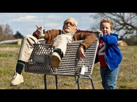 [S.t.r.e.a.m Movie] Watch Jackass Presents: Bad Grandpa 2013 Full Movie Stream Online HD - YouTube