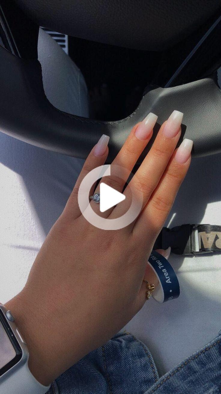 Korte doodskist nagels # korte # kist nagel – Korte doodskist nagels #kurze #sargnagel – #coffin
