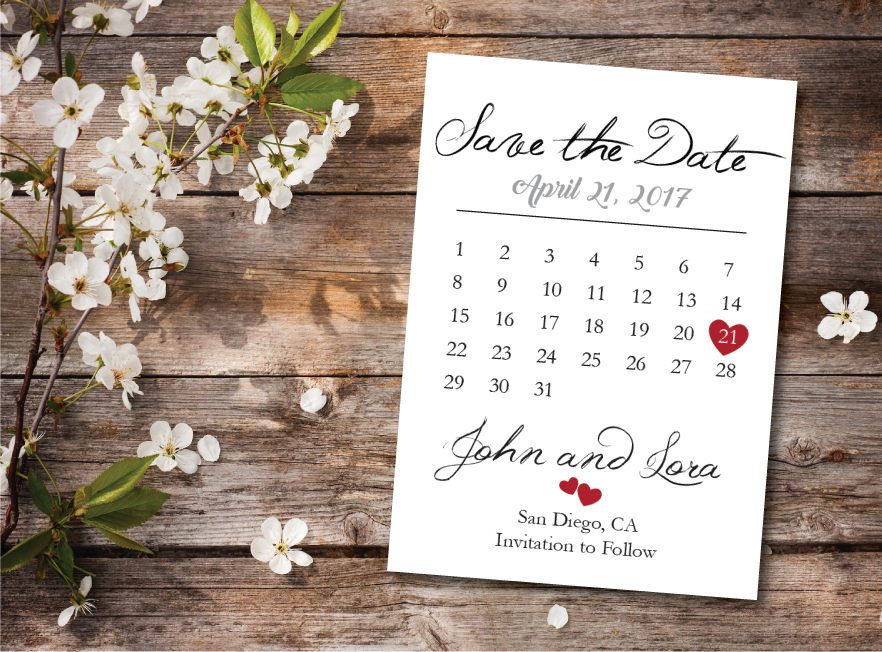 This Item Is Unavailable Etsy Save The Date Postcards Save The Date Save The Date Templates