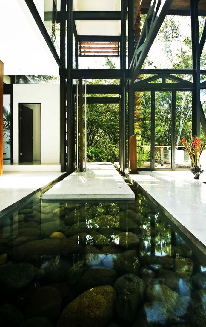 Amenities every dream home should own   The Most Expensive Homes