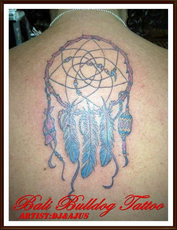 Indian Tattoos Apache Indian Symbols Tattoo Submited Images Pic 2