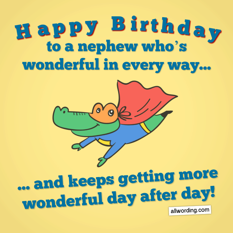 Pin by Sandhya on Happy birthday nephew in 2020 Happy