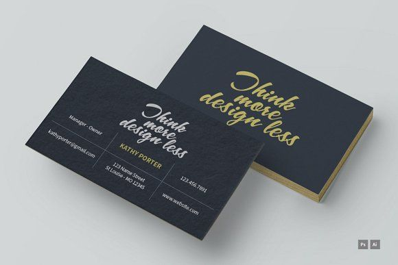 Business Cards Design Free Business Cards Templates Business Cards
