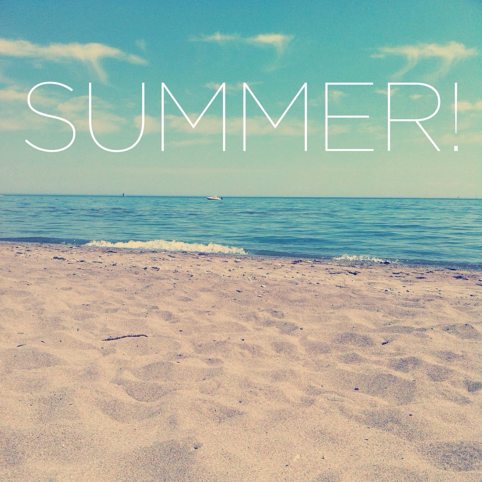 I Need Summer Back Guys Summer Time Pinterest