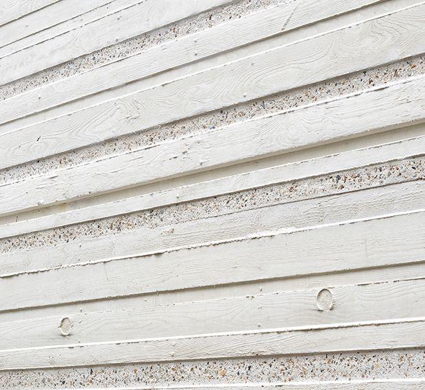 white architectural concrete materiaux pinterest. Black Bedroom Furniture Sets. Home Design Ideas