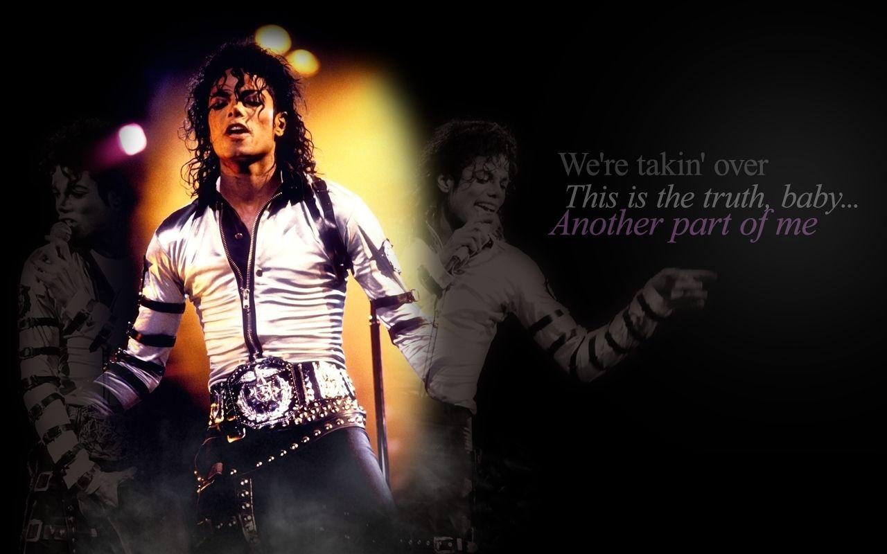 Michael Jackson Michael Jackson Wallpapers Best Wallpaper