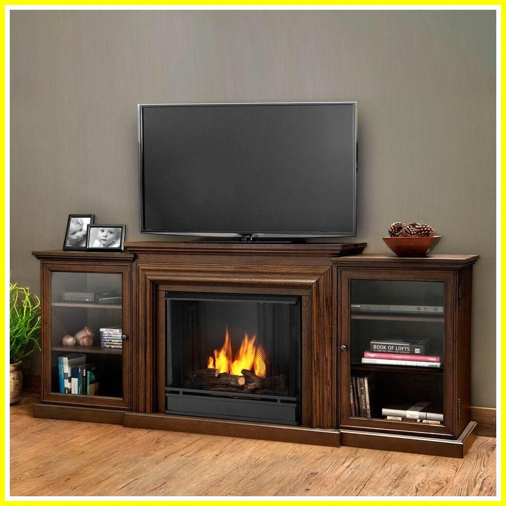 111 Reference Of Free Standing Electric Fireplace Tv Stand Electric Fireplace Entertainment Center Fireplace Entertainment Center Fireplace Entertainment