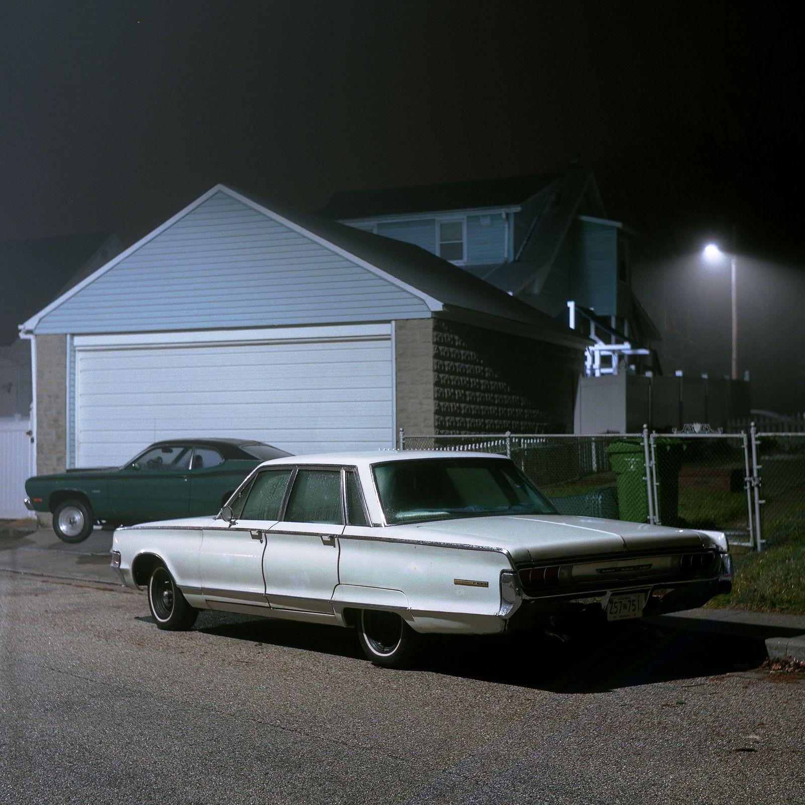 https://flic.kr/p/ZeE3NC | Untitled | patrickjoust | flickr | tumblr | instagram | facebook | books | prints  ...  Rolleiflex Automat MX-EVS  Kodak Portra 160