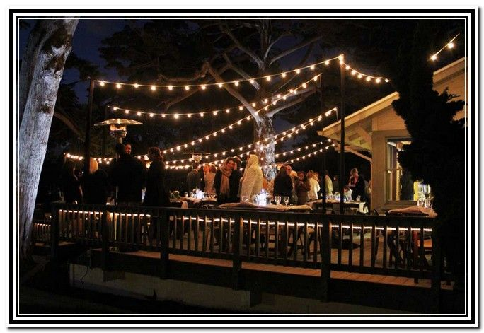 better attachment gardens led and edison cozy glass string patio homes lights