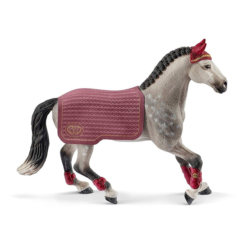 Schleich Paint Mare Horse Farm Life Figure Toy Figure 13884 NEW 2019